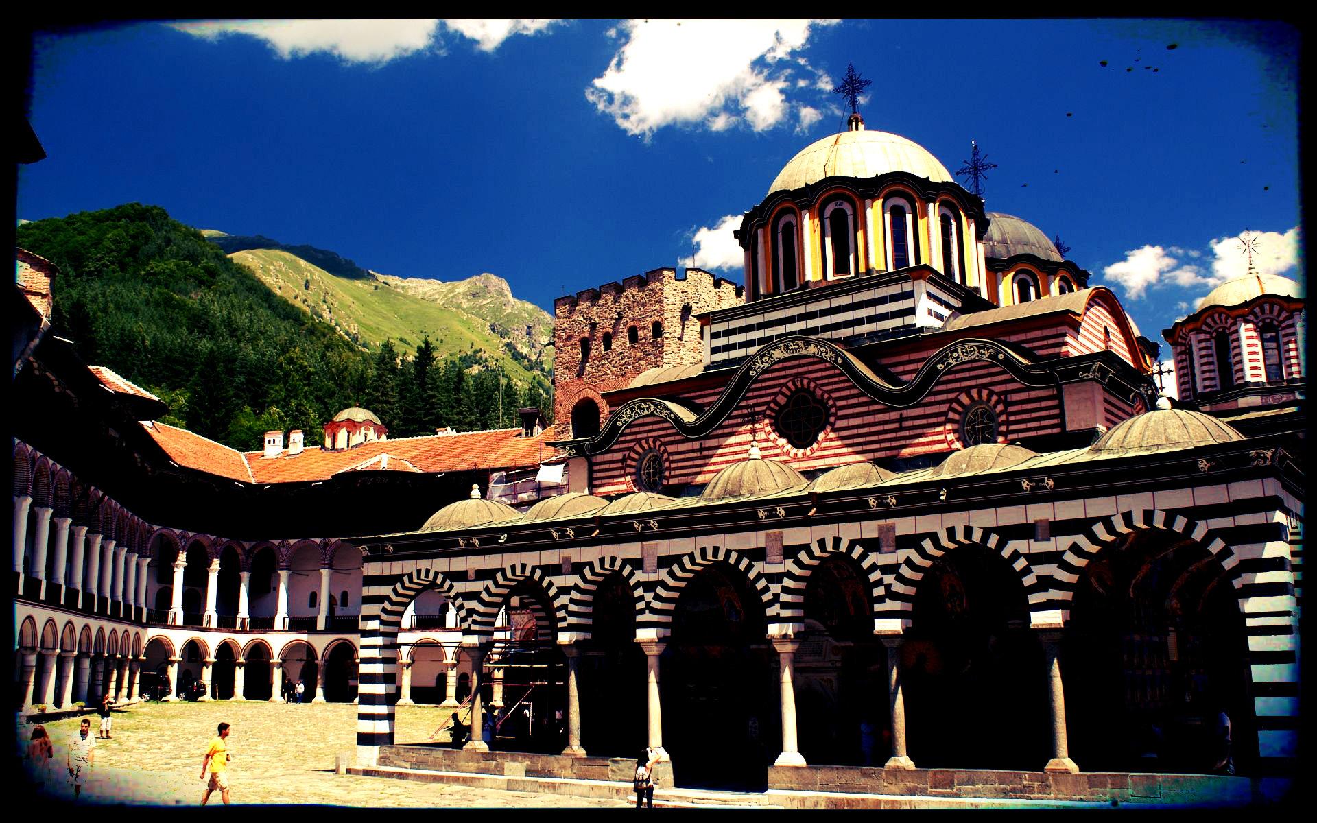 Rila-Monastery-1-0