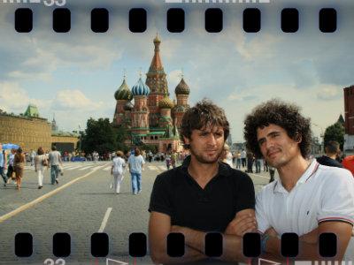 028-RUSIA