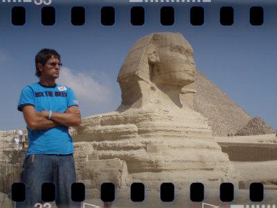 035-EGIPTO