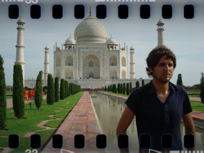 039-INDIA