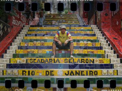 045-BRASIL