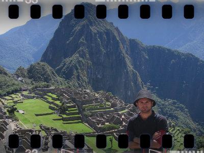 048-PERU