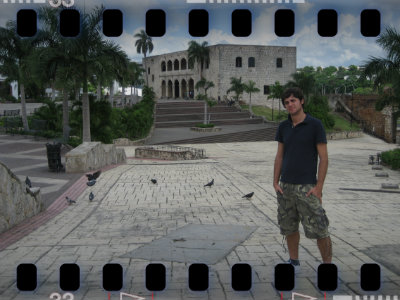 050-REP.DOMINICANA