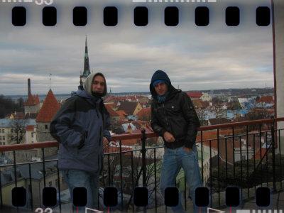 062-ESTONIA