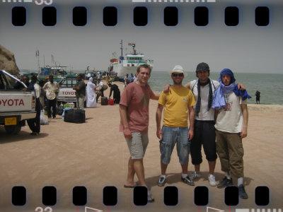 070-SUDAN