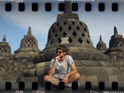 088-INDONESIA