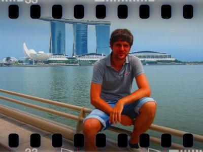 089-SINGAPUR