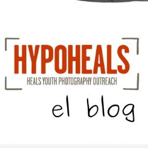 HYPOHEALS3