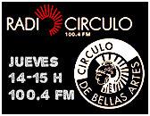 radiocirculo2