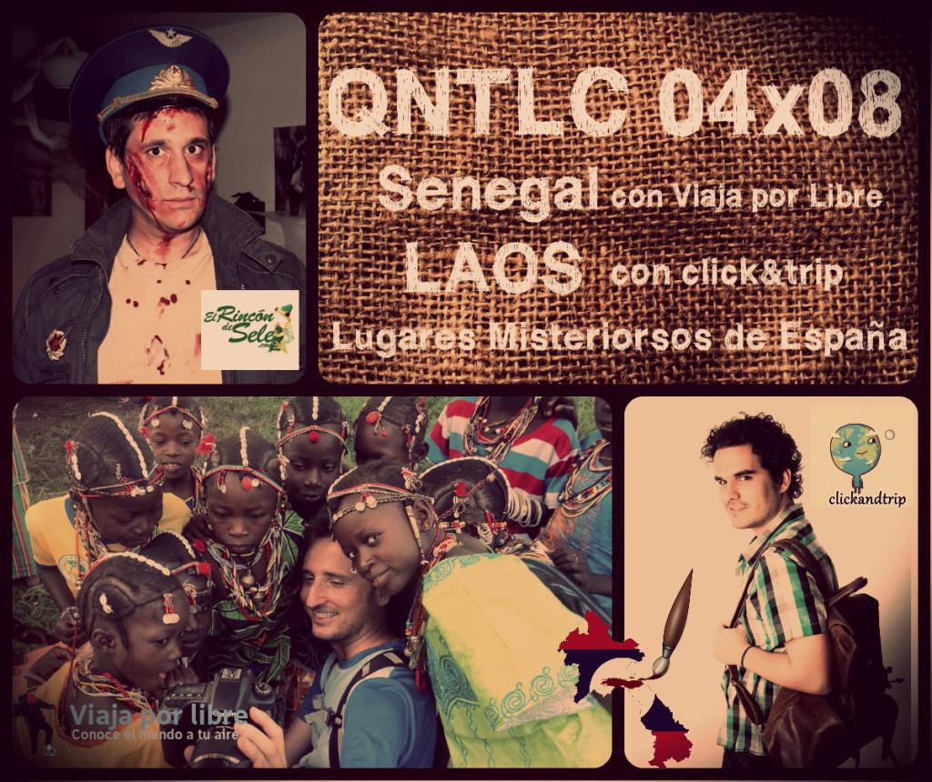 QNTLC 04x08 post