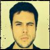 Jaime Rodriguez2
