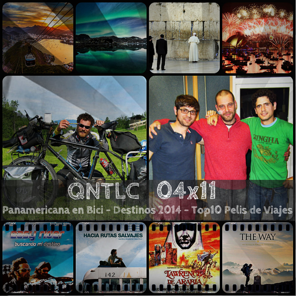QNTLC 04x11 post2