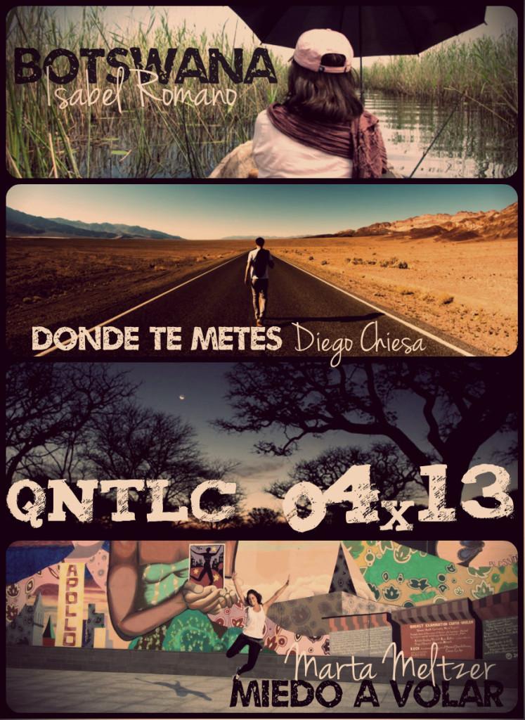QNTLC 04x13 post